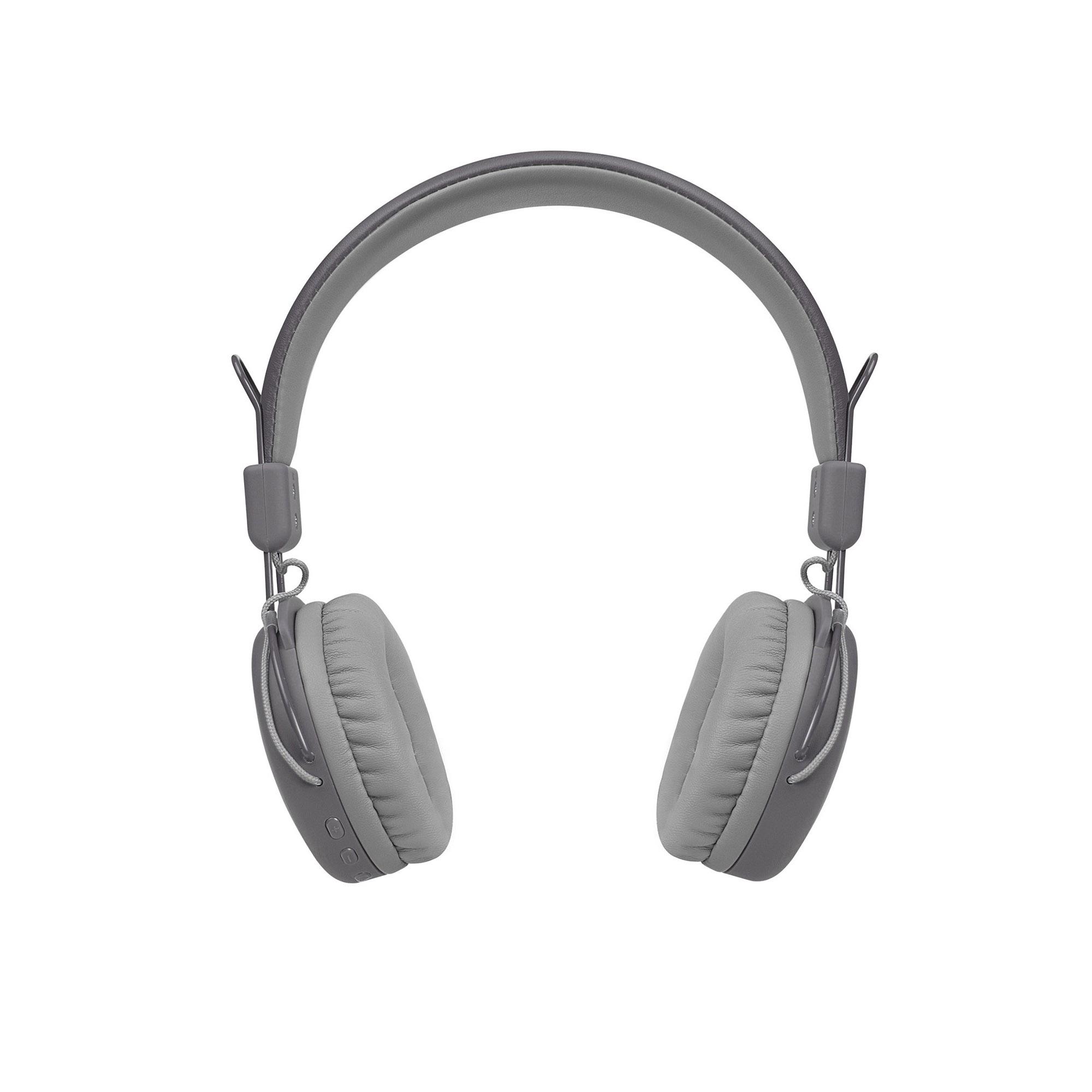 Rombica mysound BH-03 1C