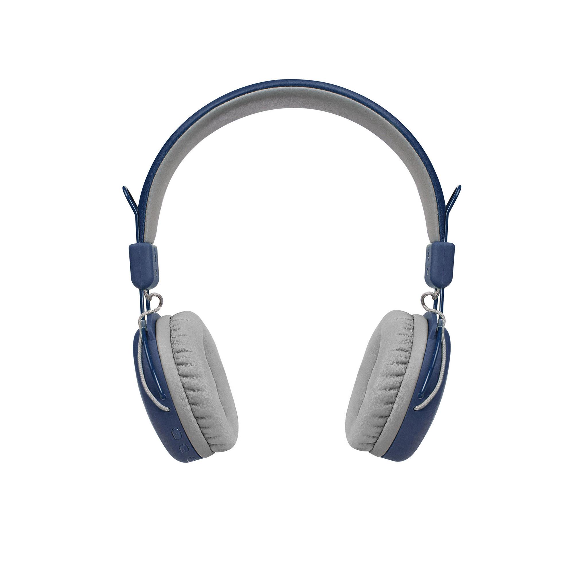 Rombica mysound BH-03 2C