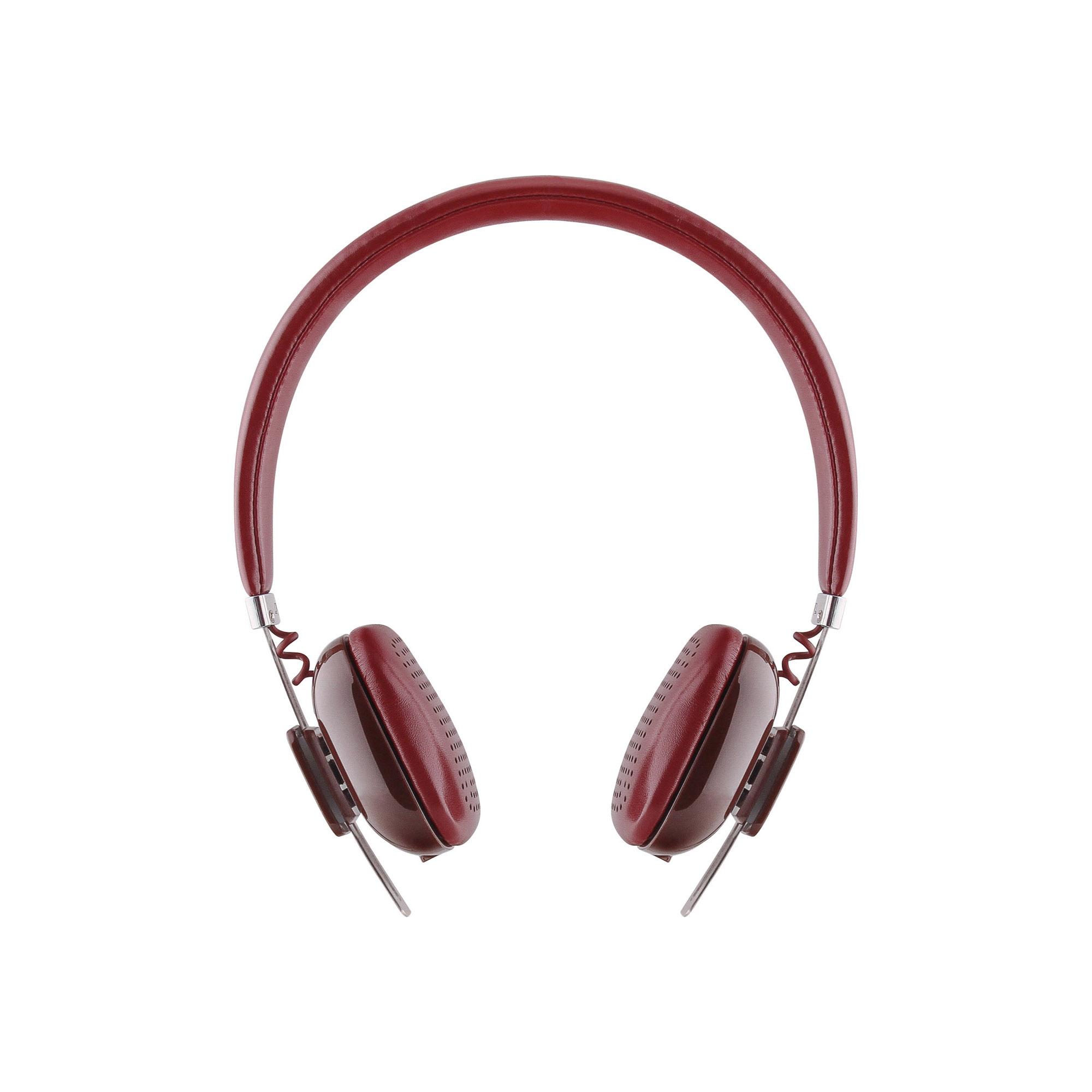 Rombica mysound BH-01 2C