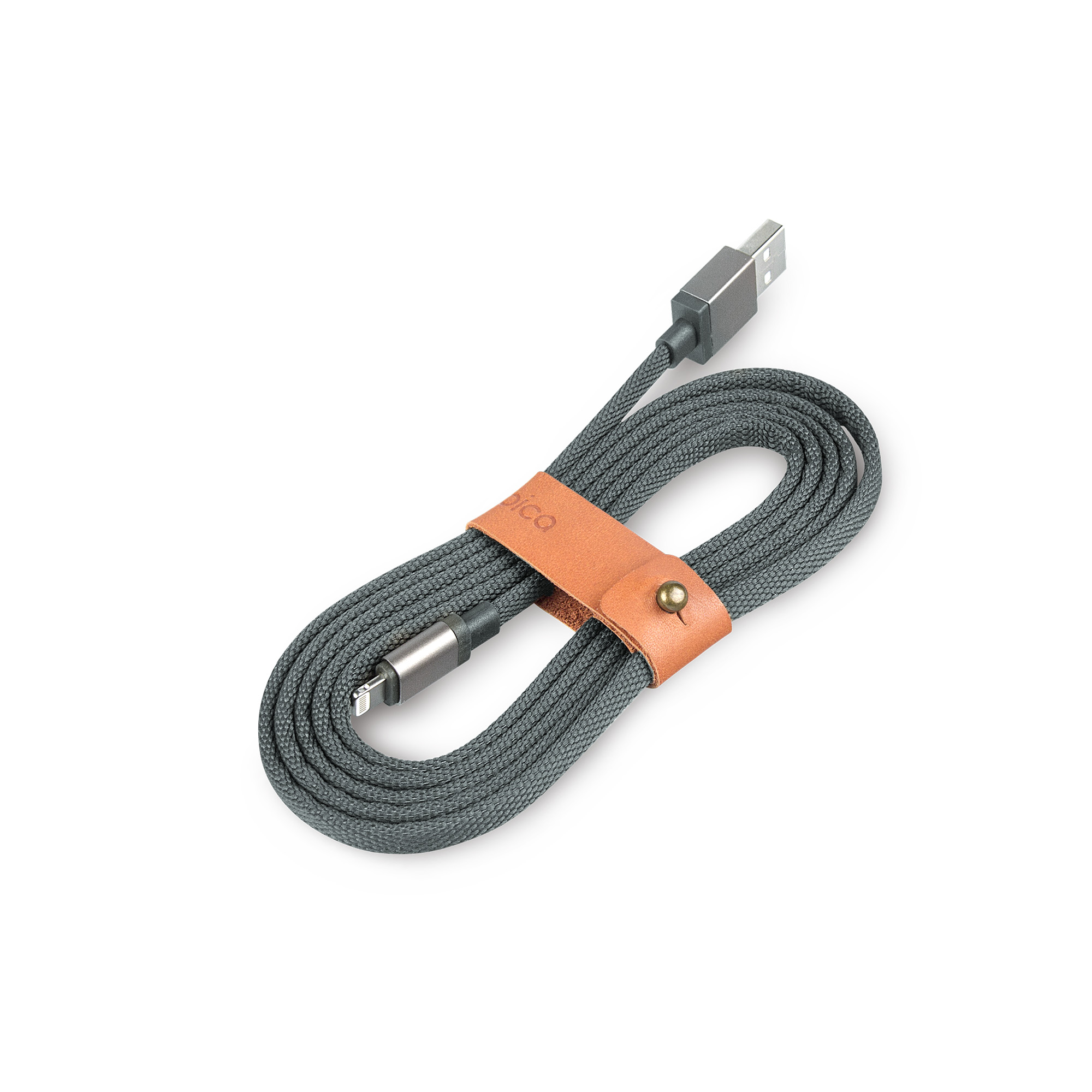 Rombica LINK Gray