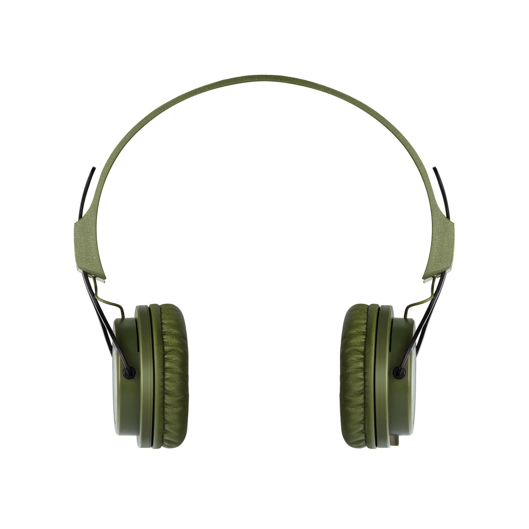 Rombica mysound BH-02 2C
