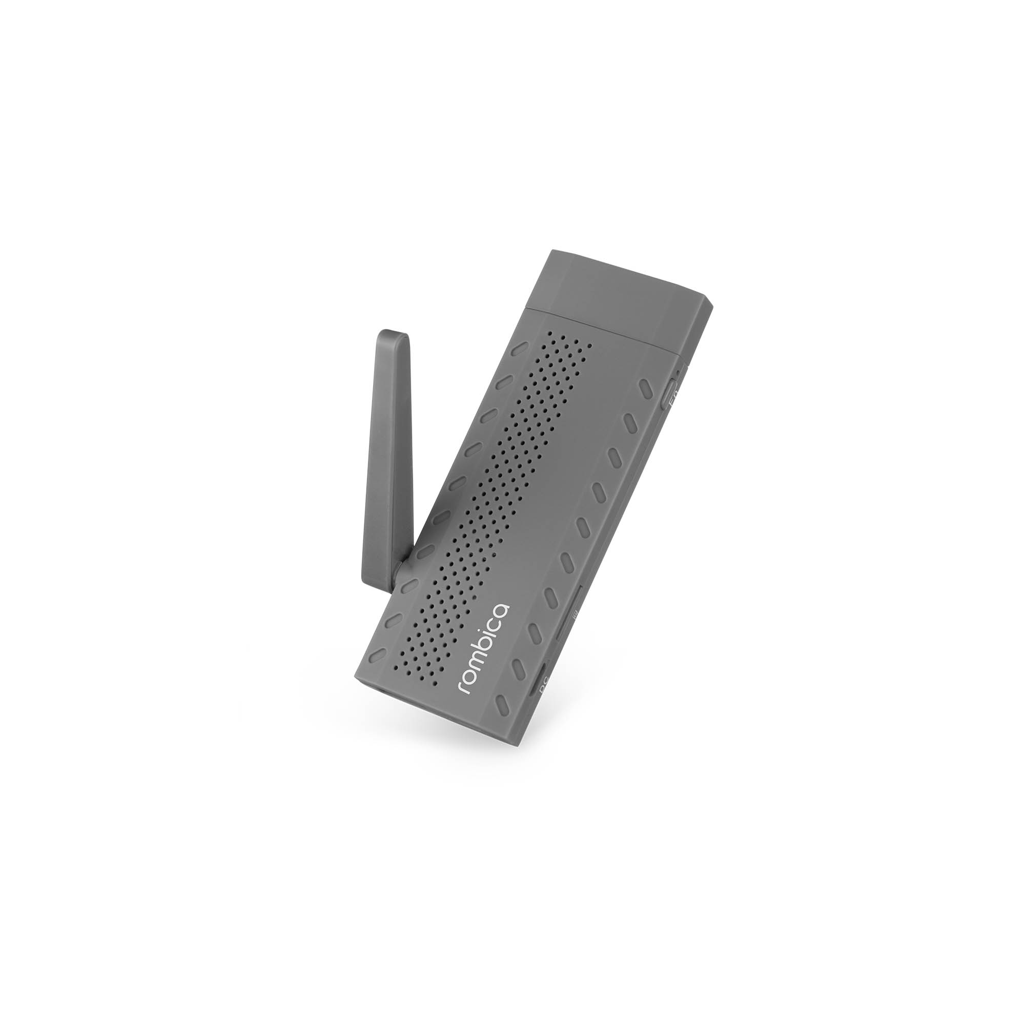 Private: Rombica Smart Stick Quad v001
