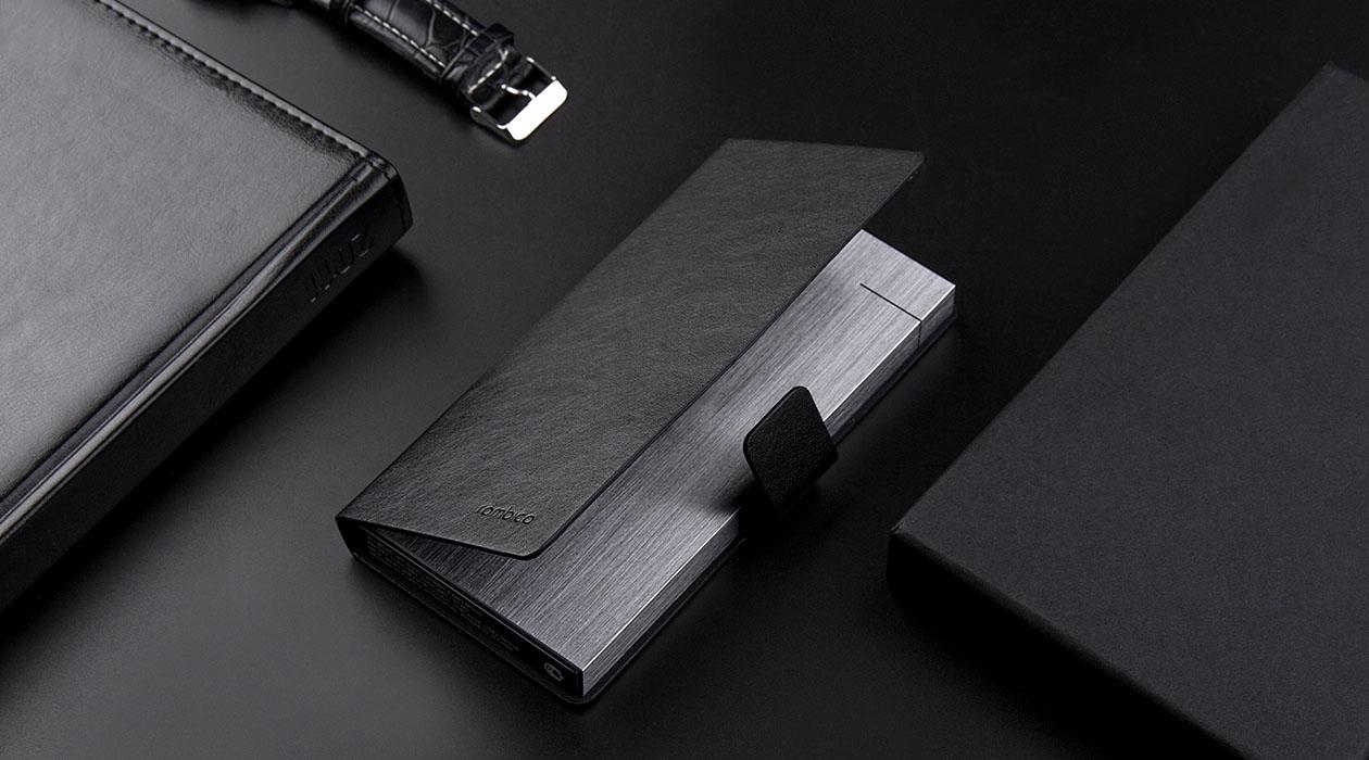 Чем еще могут удивить внешние аккумуляторы для iPhone и iPad?