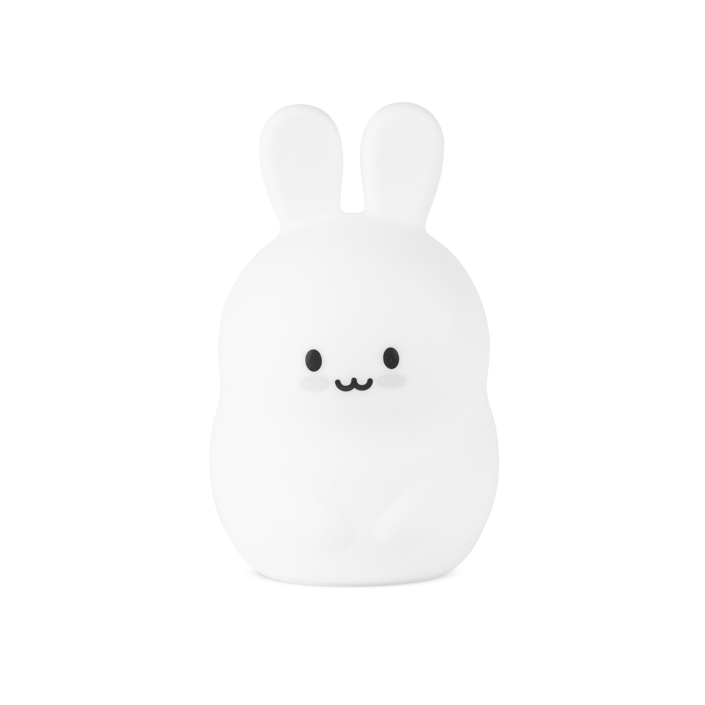Rombica LED Rabbit