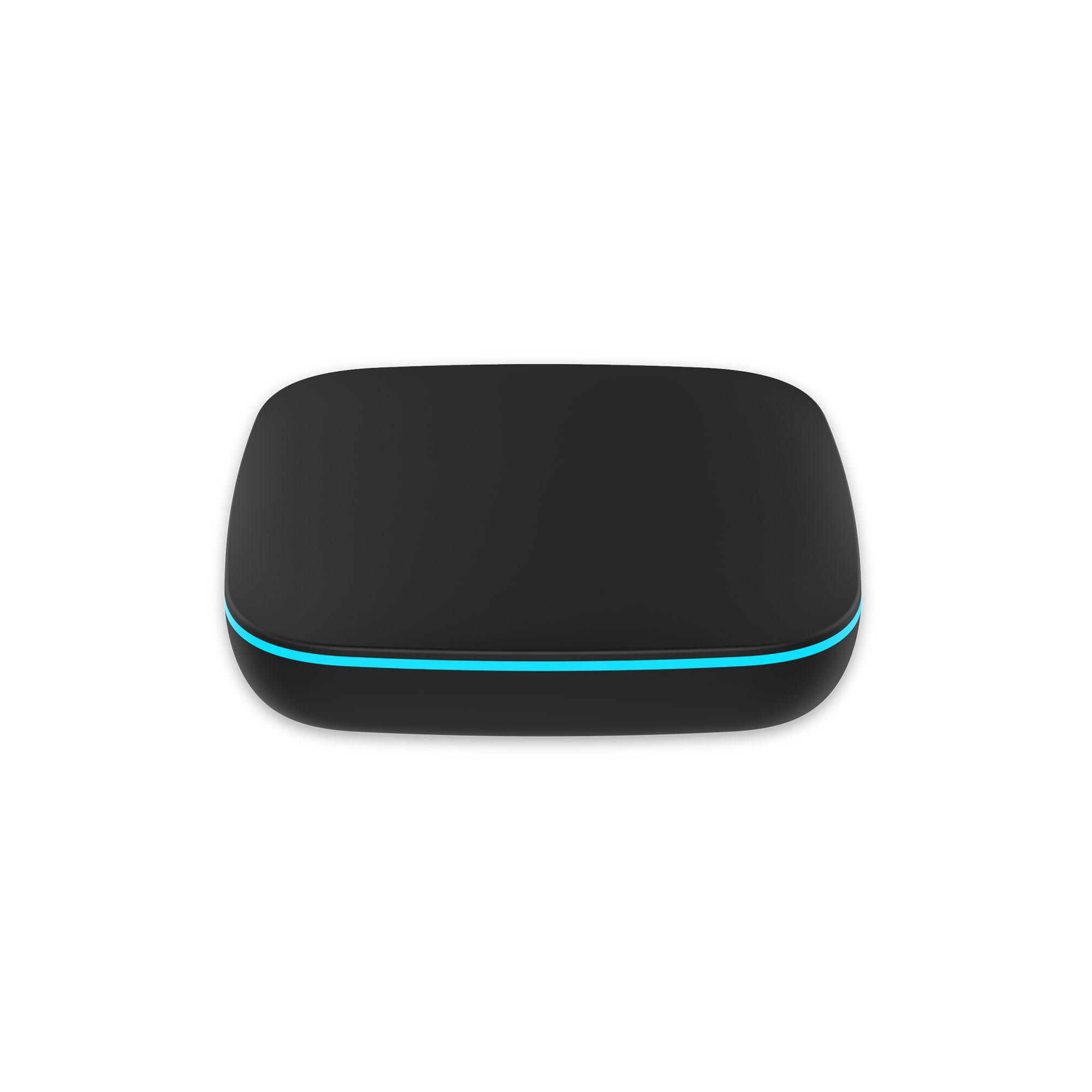 Rombica Smart Box v004