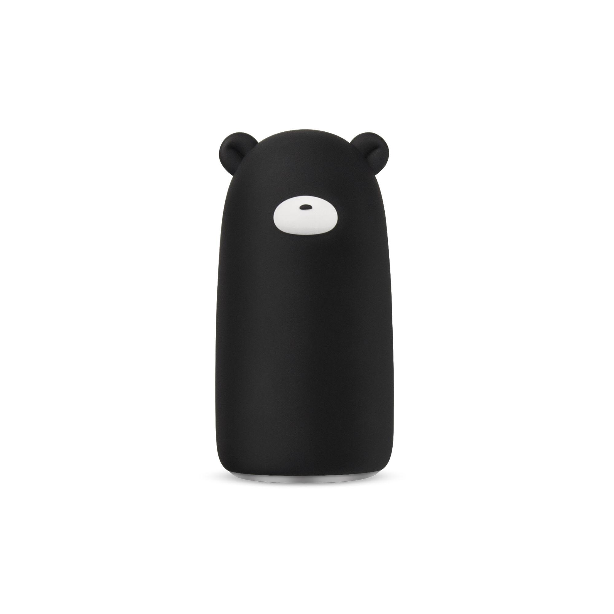 Rombica NEO Bear Black