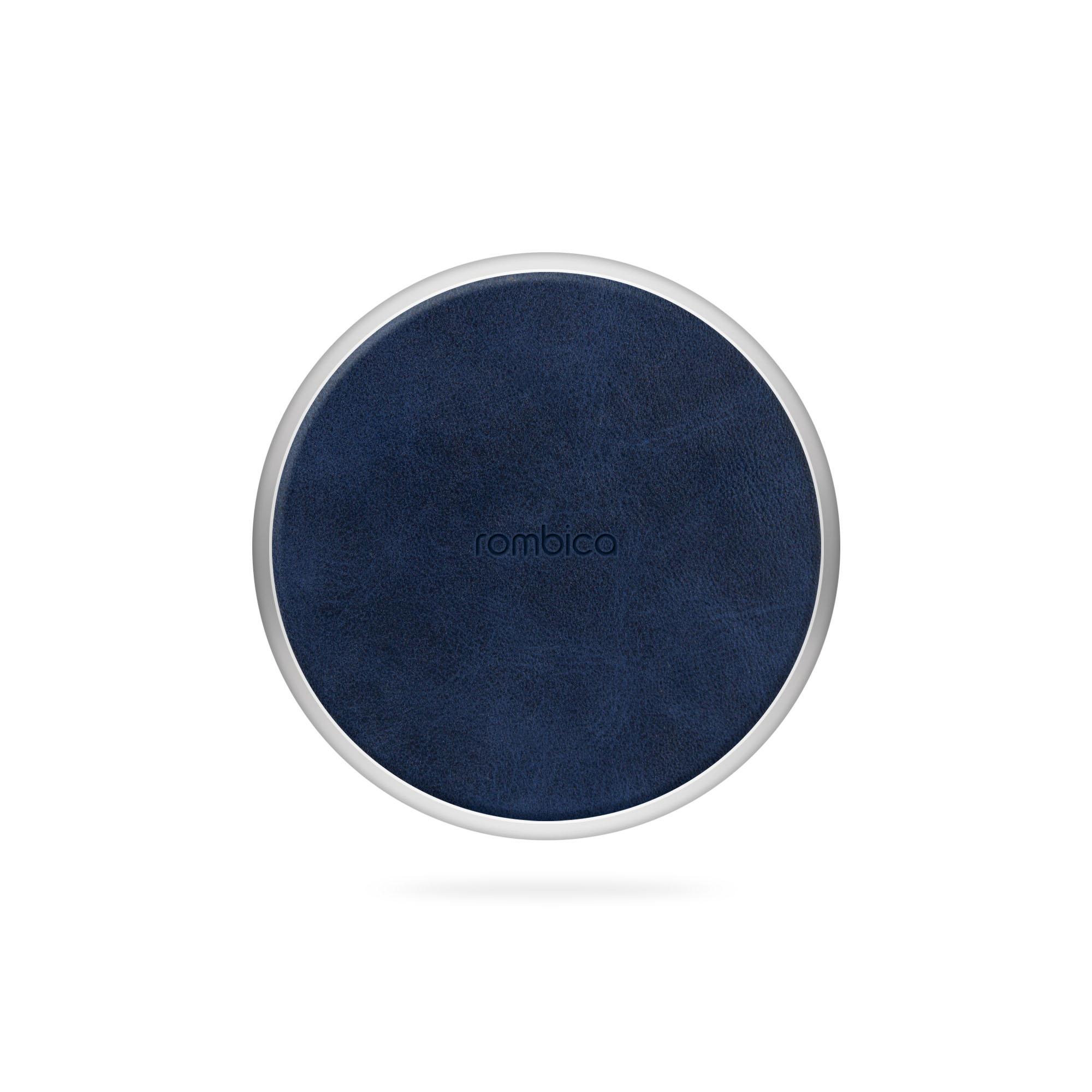Rombica NEO Q15 Quick Blue
