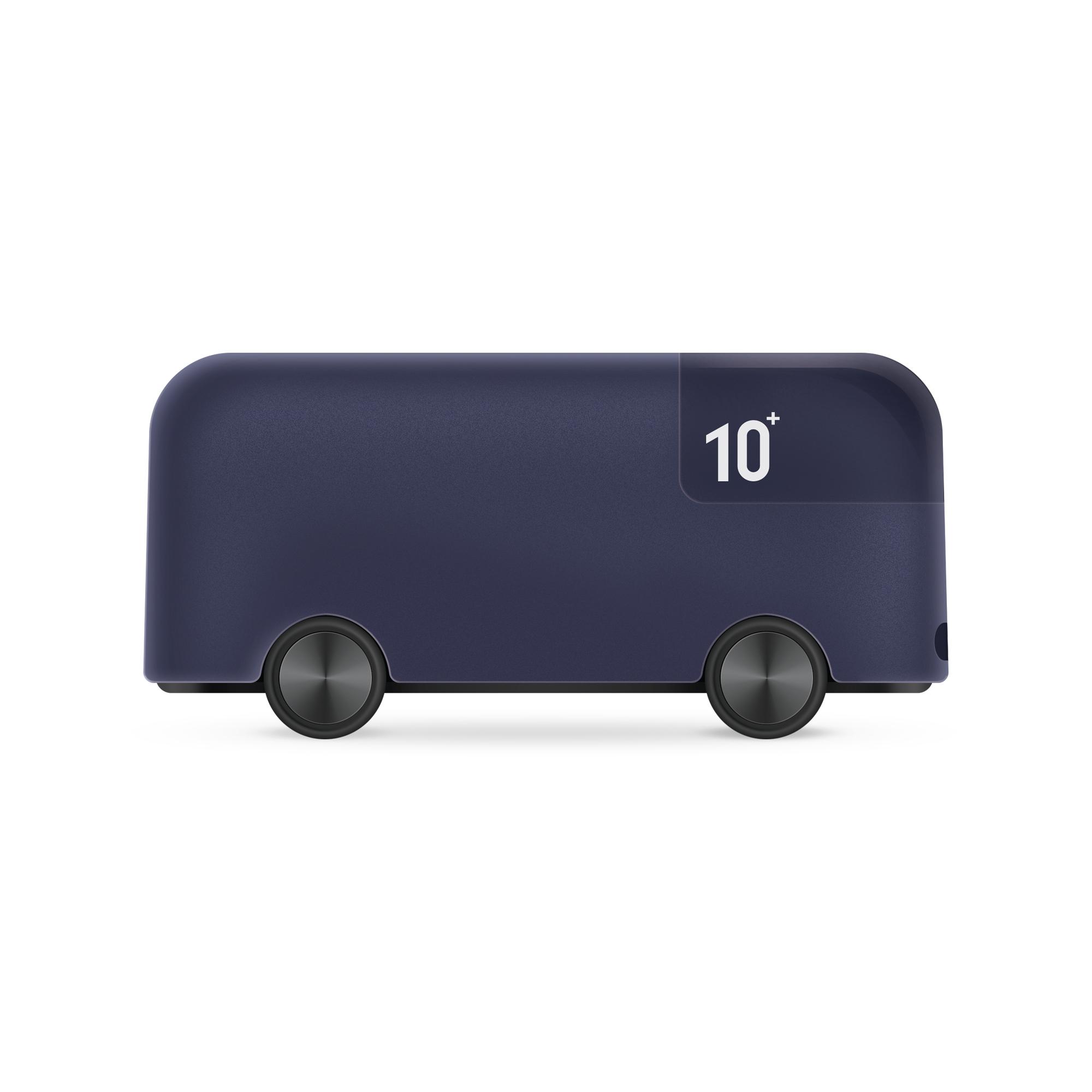 Rombica NEO Bus Navy