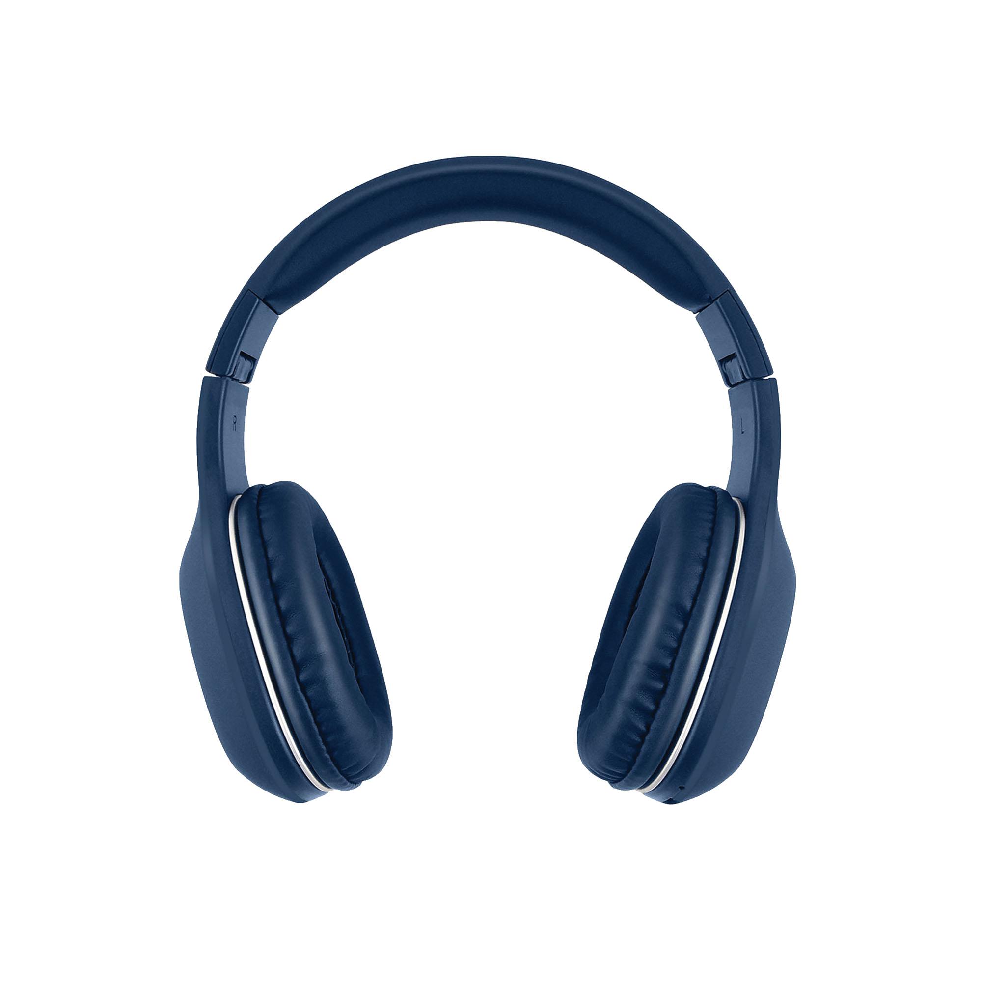 Rombica mysound BH-04 Blue