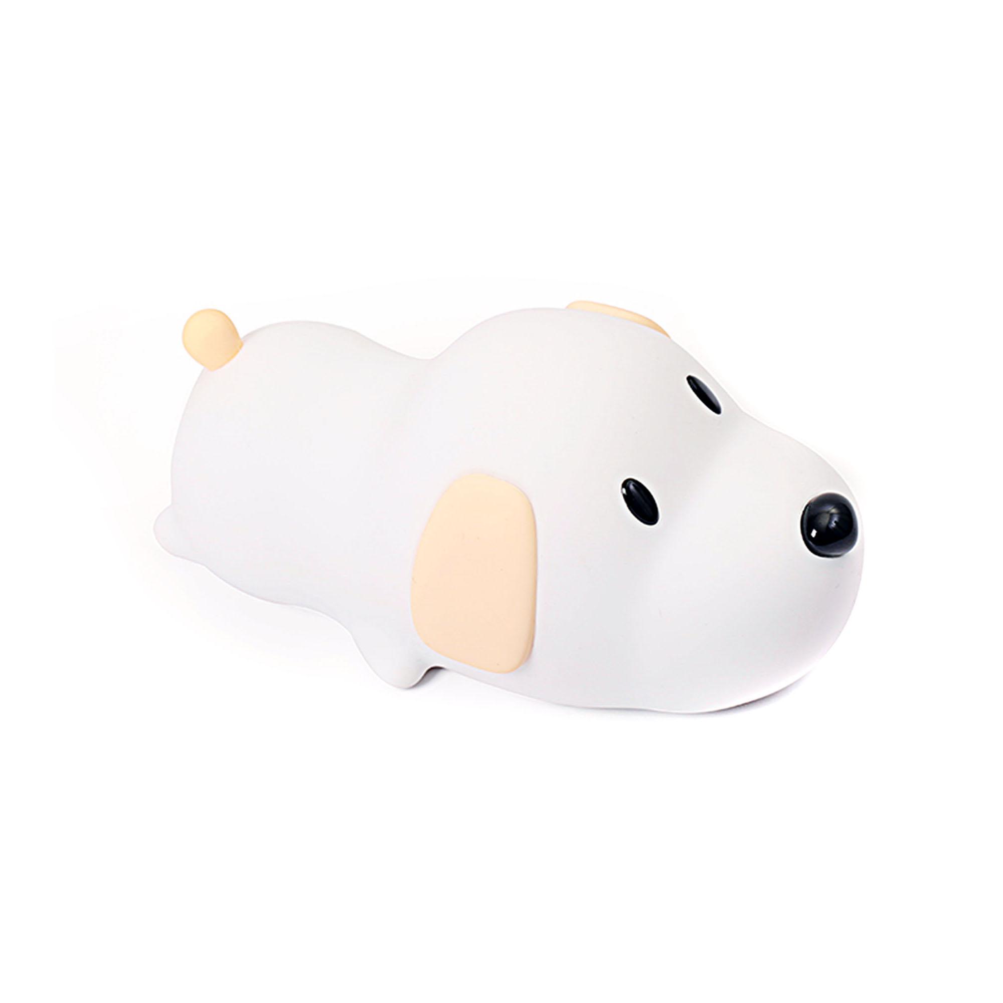 Rombica LED Puppy