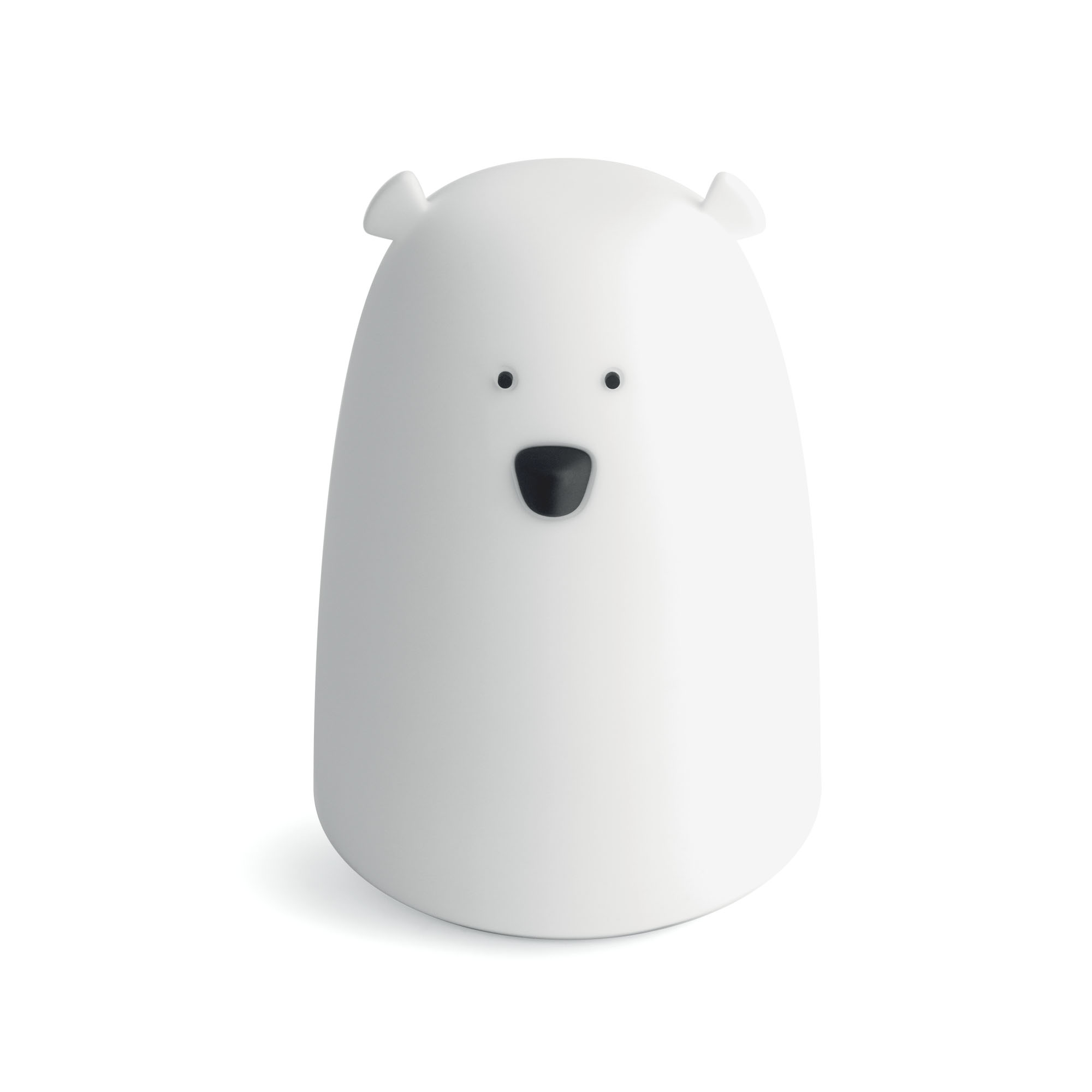 Rombica LED Teddy