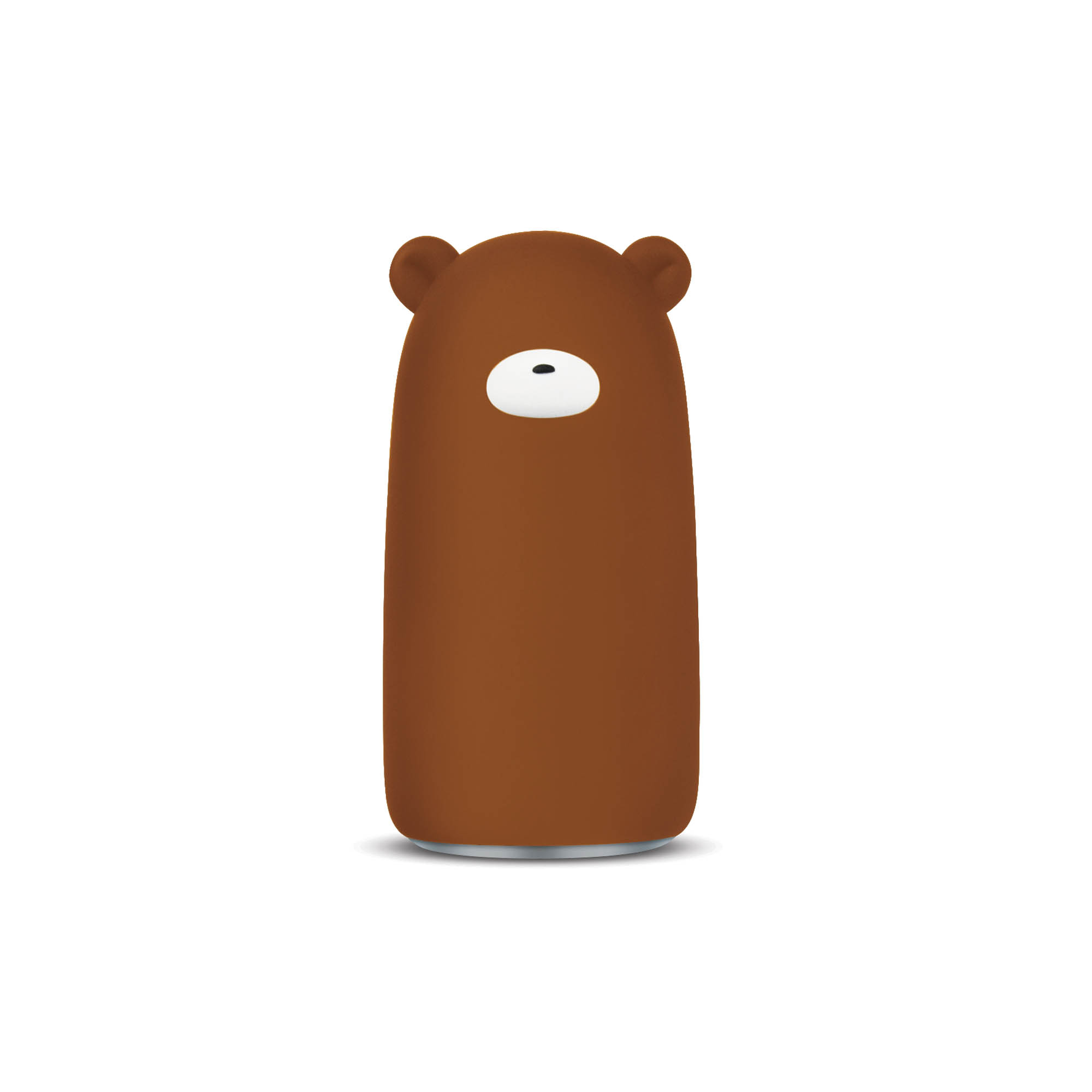 Rombica NEO Bear Brown