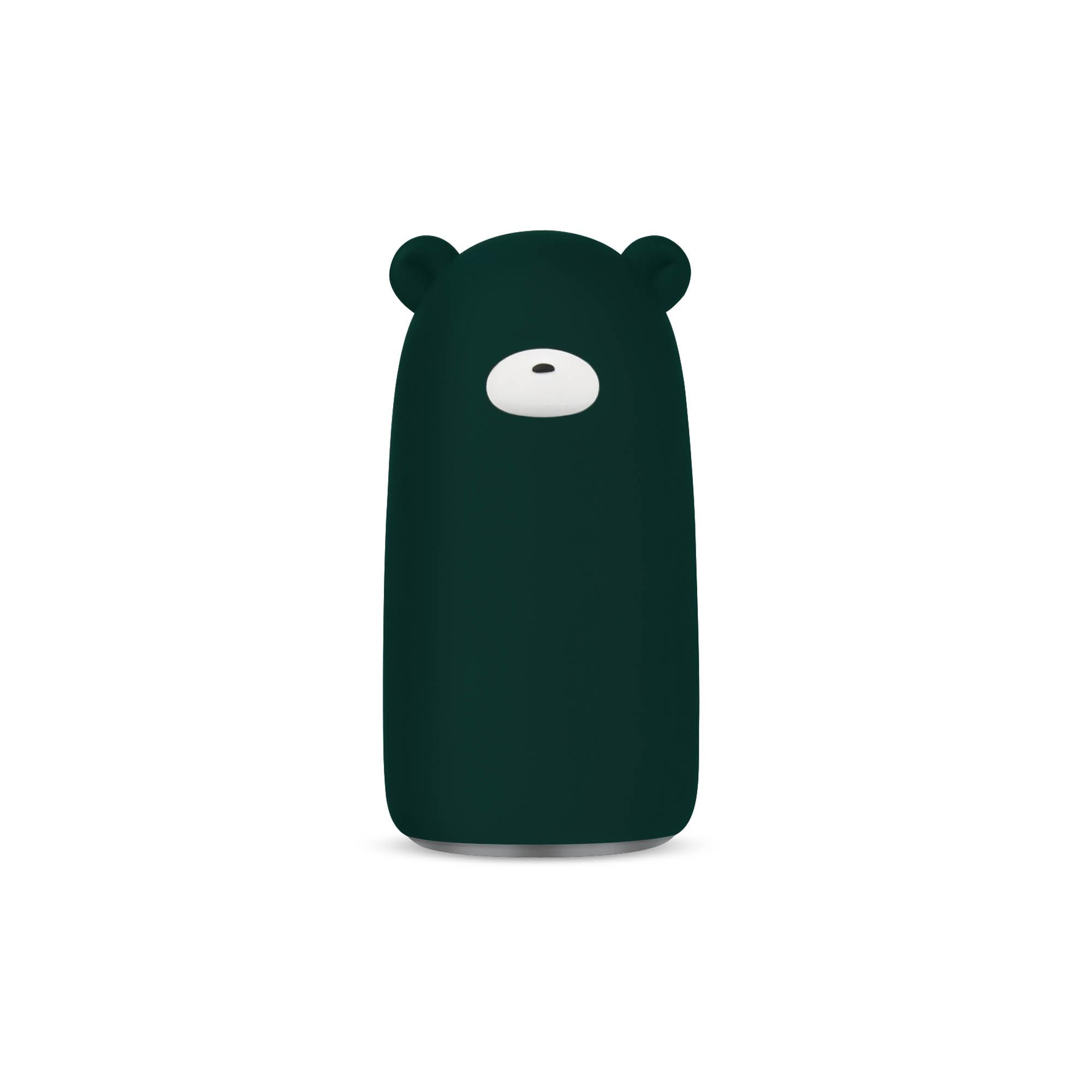 Rombica NEO Bear Green