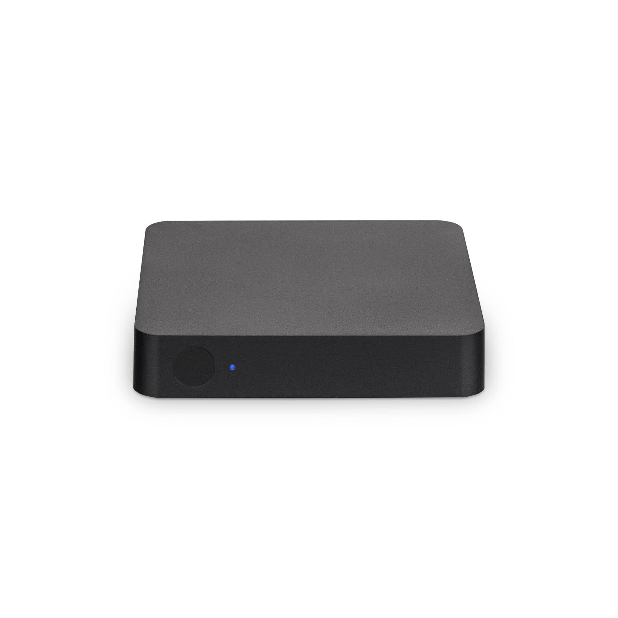 Rombica Smart Box v005