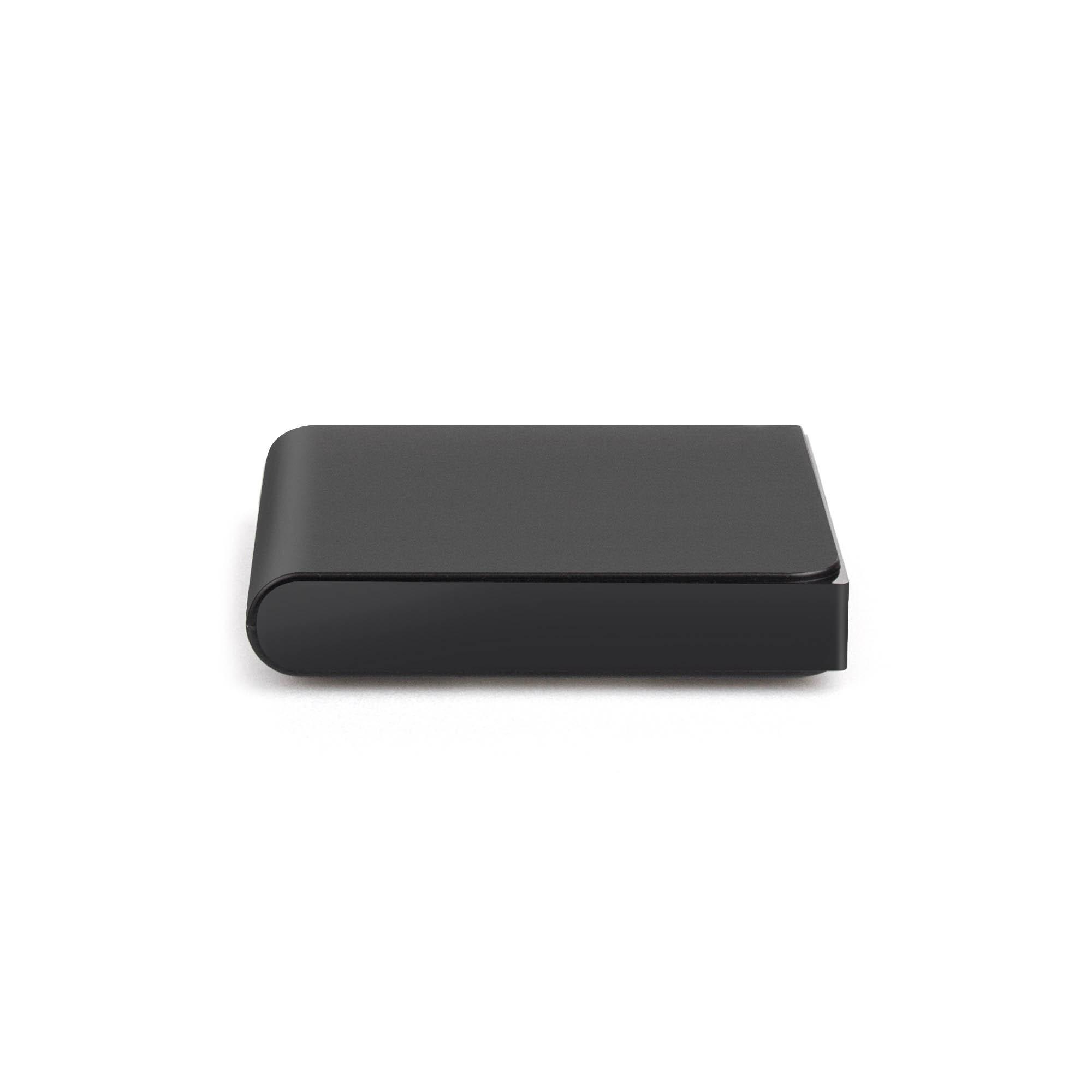 Rombica Smart Box v006