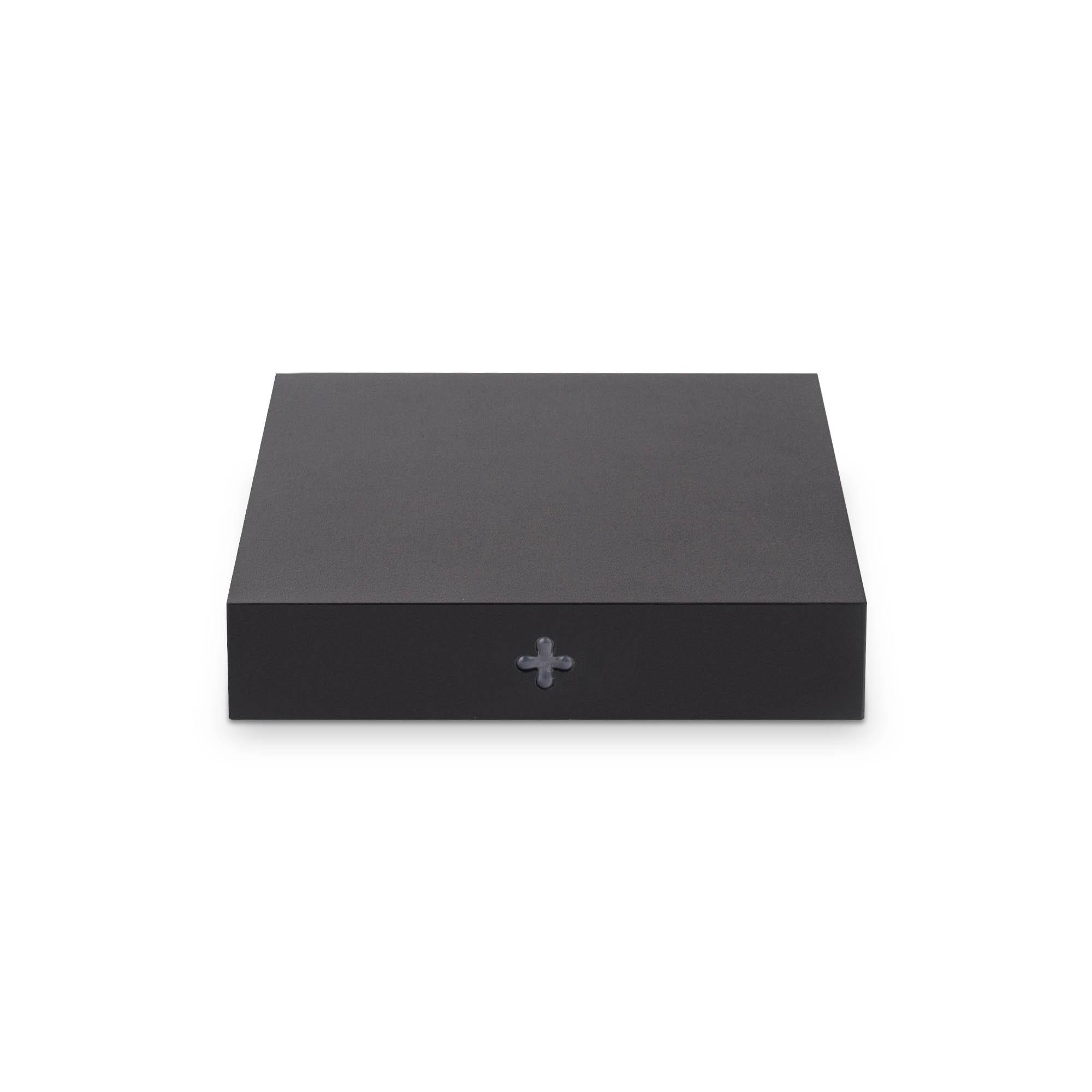 Rombica Smart Box v008