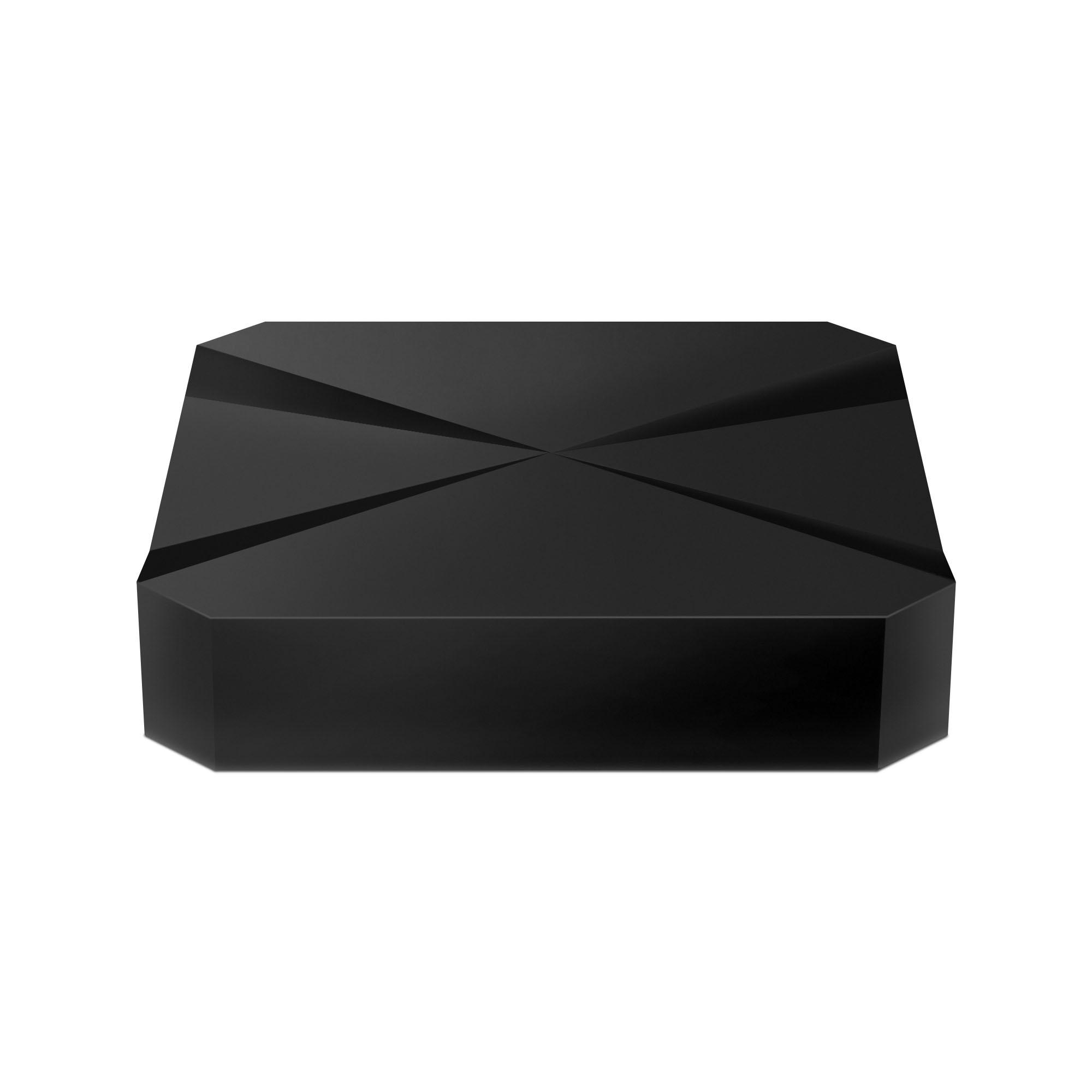 Rombica Smart Box v007