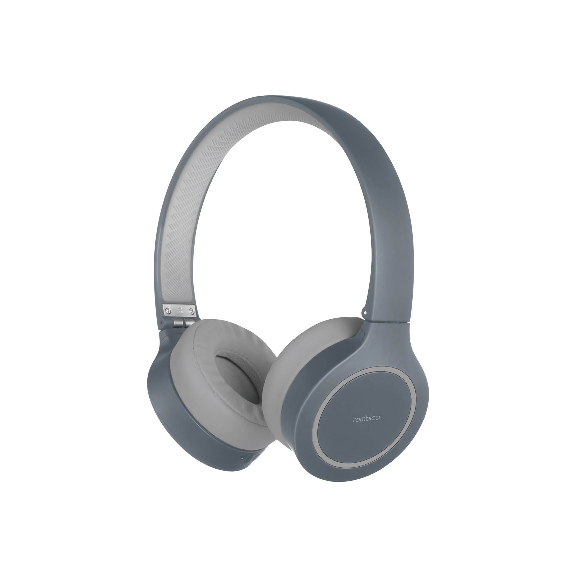 Rombica mysound BH-08 Gray