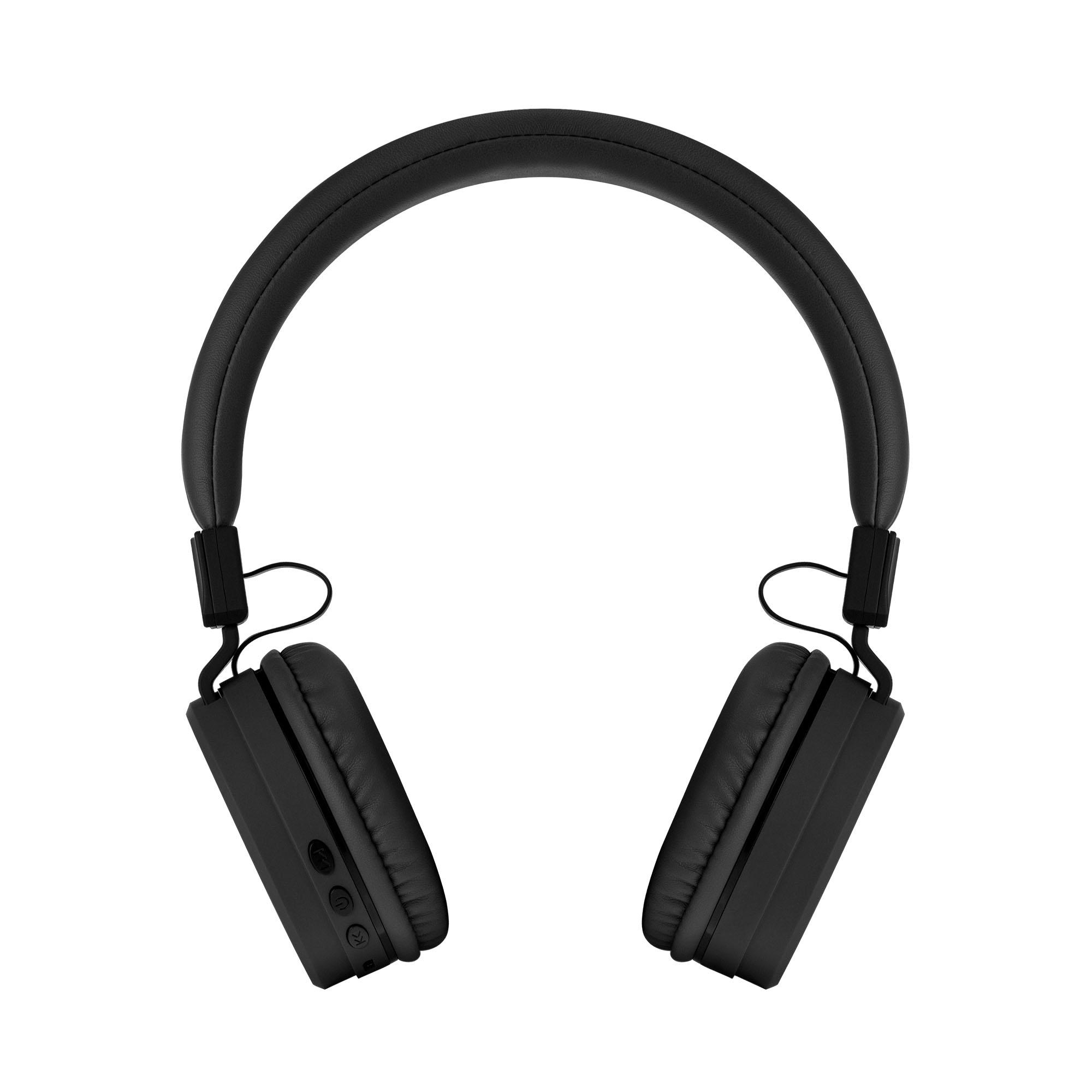 Rombica mysound BH-11 Black