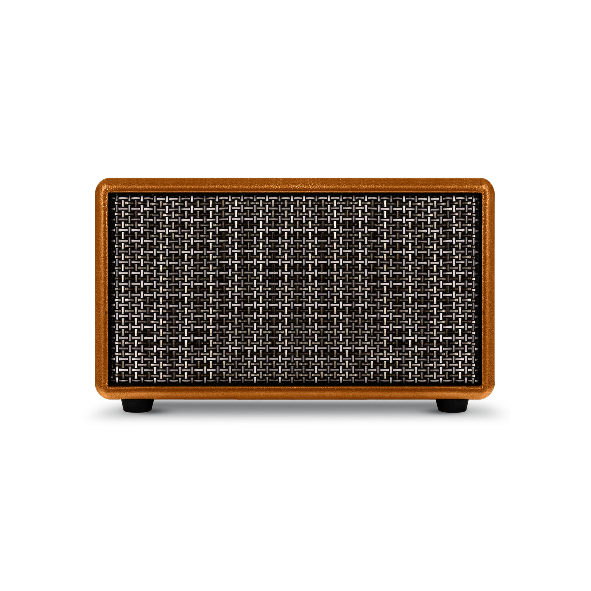Rombica mysound Rock Brown